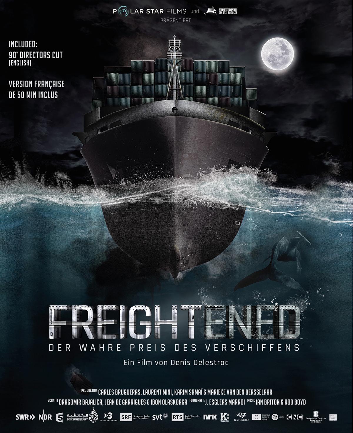 2019-12-12 seeblind freightened plakat