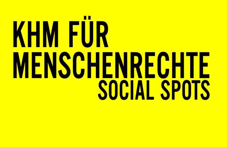 2020-01-09 khm social spots