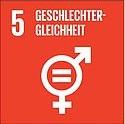 sdg5 geschlechtergerechtigkeit